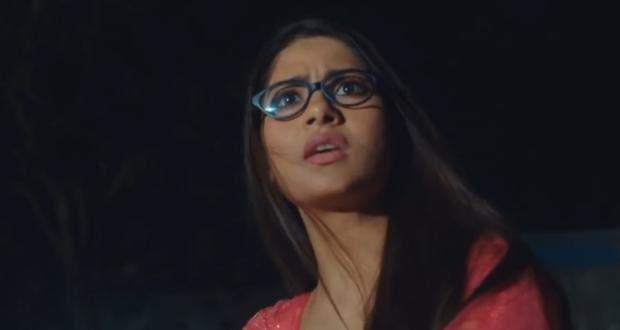 Kuch Toh Hai Naagin Ek Naye Rang Mein: Priya to become Naagin to take revenge