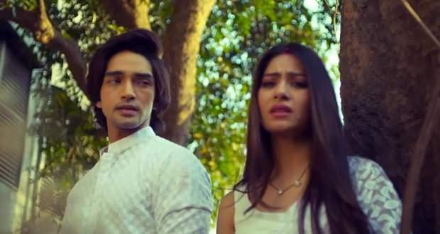 Kuch Toh Hai Naagin Ek Naye Rang Mein: Why did the serial ended so soon?