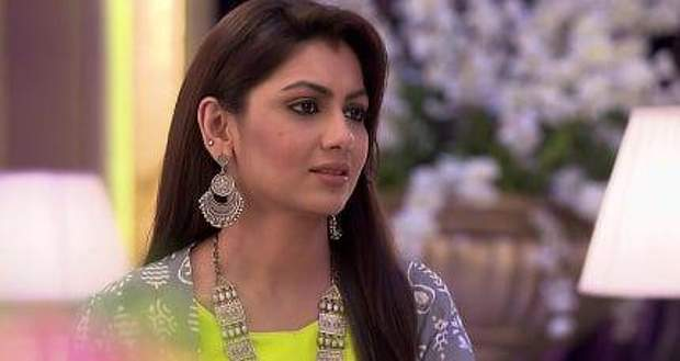 Kumkum Bhagya 2nd March 2021 Written Update: Pragya gets arrested