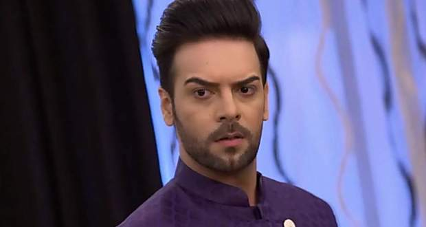 Kundali Bhagya: Prithvi to get worried about his truth being exposed