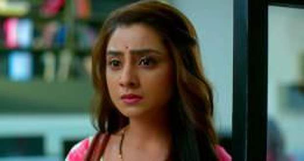 Kyun Rishton Mein Katti Batti: Shubhra to be worried for children