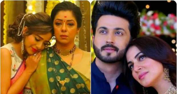 March TRP Rating: Top Hindi TV Serials Most watched Indian shows this week