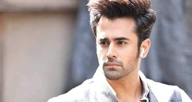 Pearl V Puri Wiki, Age, Height, Weight, GF, Relationship, Serials, Net Worth