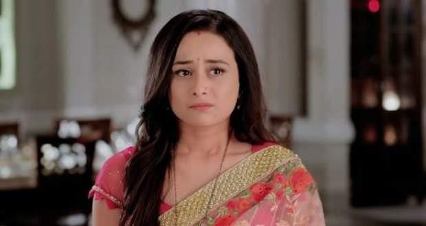 Saath Nibhaana Saathiya 2: Gehna goes missing