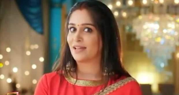 Sasural Simar Ka 2 Cast.Upcoming Story: Simar to bring new female lead in SSK2