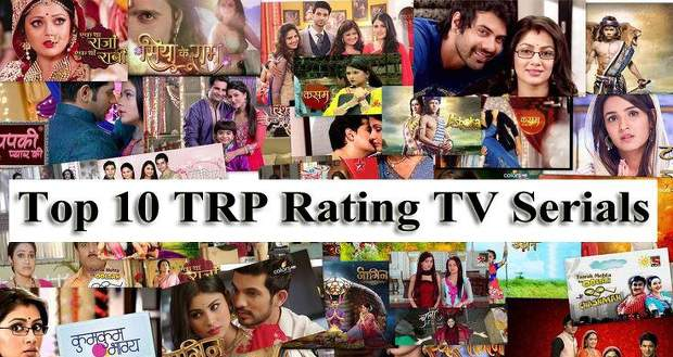 Top 10 Indian Serials 2021: Highest Rated Best Hindi TV shows list this week