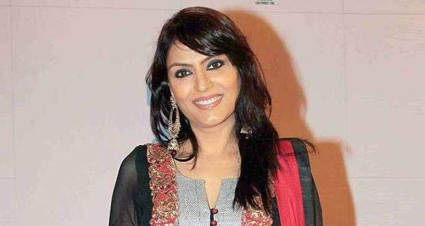 Yeh Hai Chahatein Cast Spoiler: New entry Anjali Mukhi enters YHC star cast
