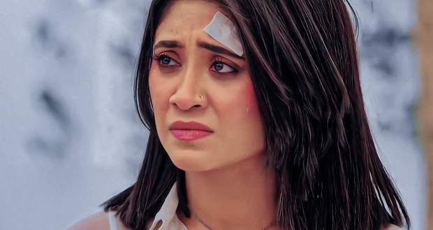 Yeh Rishta Kya Kehlata Hai 3rd March 2021 Written Update