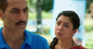 Anupama: Vanraj refuses to go back home