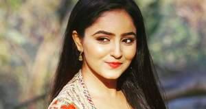 Bawara Dil: Siddhi returns home