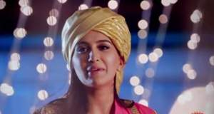 Choti Sardarni Promo: Meher to arrive at Sarabjeet-Sandhya's wedding