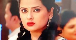 Choti Sardarni: Sandhya's life to be in danger (Upcoming Twist)