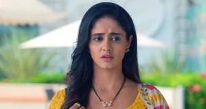 Ghum Hai Kisi Ke Pyaar Mein: Virat tries to contact Sai