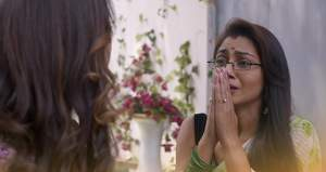 Kumkum Bhagya 16th April 2021 Written Update: Pragya pleads to Tanu
