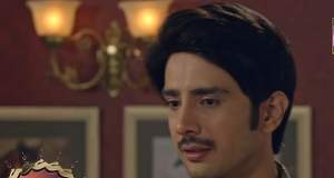 Kyun Utthe Dil Chhod Aaye: Randhir to find out about Veer and Amrit