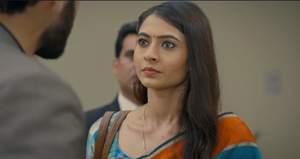 Mehendi Hai Rachne Waali: Pallavi gets framed for Jaya and Kirti's arrest