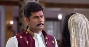 Molkki 20th April 2021 Written Update: Virendra convinces Purvi to stay
