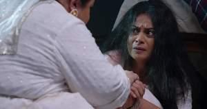 Molkki: Prakashi captures Sakshi
