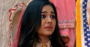 Molkki: Purvi plans to stop Virendra from going to work