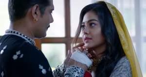 Molkki: Virendra and Purvi to go to Goa