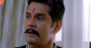 Molkki: Virendra gets shocked to see Sakshi alive
