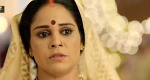 Namak Ishq Ka: Saroj plans to stop Yug from marrying Kahani