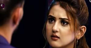 Pinjara Khubsurti Ka: Mayura is unable to meet Tara