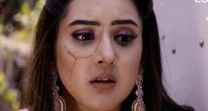 Pinjara Khubsurti Ka: Mayura to transform herself to fight Omkar