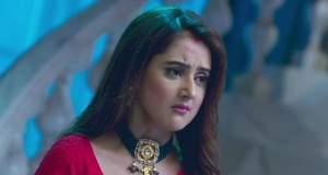 Pinjara Khubsurti Ka: Mayure hides the truth about her scar from Tara