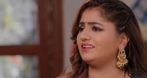 Saath Nibhana Saathiya 2: Hema to confront Gehna