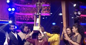 Super Singer 8 18th April 2021 Written Update: Big Battle Round Continues