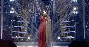 Super Singer 8: Contestants with ARR Rahman 99 songs episode update, Evictions