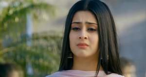 Udaariyaan: Tejo and Jasmin to get caught by Jass