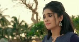 Yeh Rishta Kya Kehlata Hai: Ranvir to run after Sirat