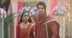 Imli Promo: Serial lead Aditya to leave Malini for Imlie (Upcoming Twist)