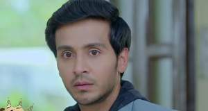 Ishq Par Zor Nahin: Ahaan to do the unthinkable while intoxicated