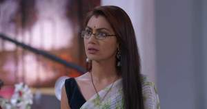 Kumkum Bhagya 14th April 2021 Written Update: Pragya's Grahpravesh