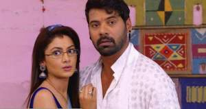 Kumkum Bhagya Upcoming Twist: Abhi and Pragya to reunite