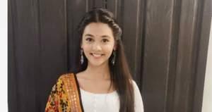 Kyun Utthe Dil Chhod Aaye Cast: Pranali Rathod quits KUDCA serial