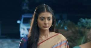 Mehendi Hai Rachne Wali 28th April 2021 Written Update: Jaya learns truth