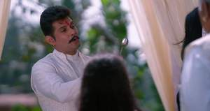 Molkki 23rd April 2021 Written Update: Virendra proposes Purvi