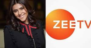 Zee TV Upcoming Serials, Shows: Bhagyalaxmi & Rishton Ka Maanja starts in June