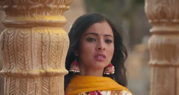 Aapki Nazron Ne Samjha: Nandani to get a shocking news about herself