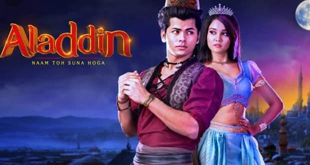 Aladdin Naam Toh Suna Hoga Hit or Flop: Aladdin's journey to save Baghdad
