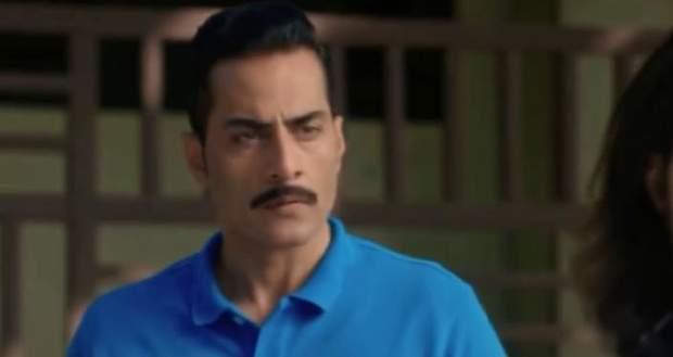 Anupama: Vanraj to receive a shocking news about Anupama