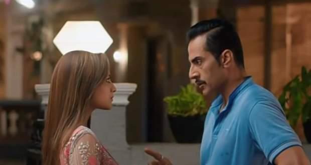 Anupama: Vanraj warns Kavya to not interfere in family matters