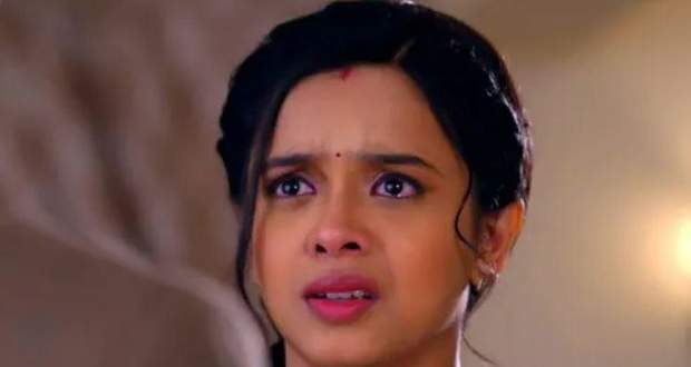 Apna Time Bhi Aayega: Rani to get kidnapped