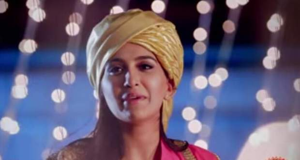 Choti Sardarni Promo: Meher to arrive at Sarabjeet-Sandhya's wedding