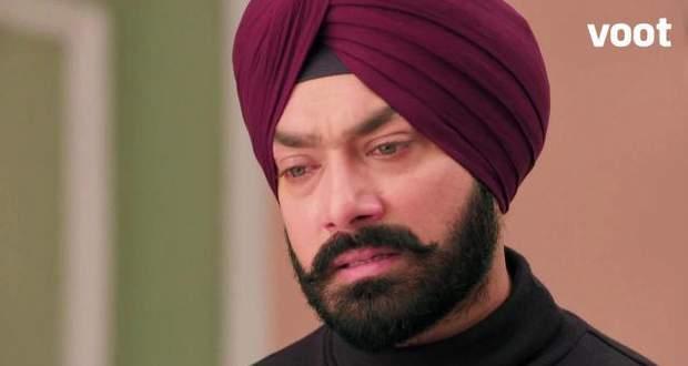 Choti Sardarni: Sarabjeet to feel the pain of separation (Upcoming Twist)