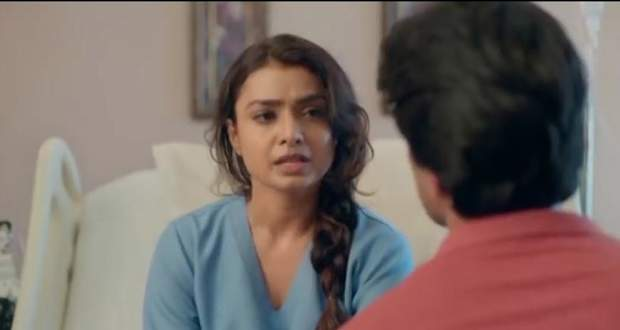 Imli: Aditya gets shocked to learn about Malini's past